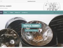 tropicalhammer.com